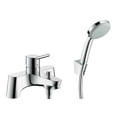 Hansgrohe Talis Смеситель для ванны на 2 отв 31426000