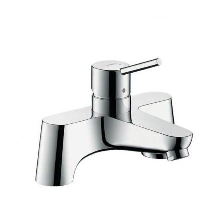 Hansgrohe Talis Смеситель для ванны на 2 отв 31427000