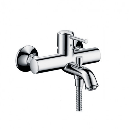 Hansgrohe Тalis Classic Смеситель для ванны 14140000