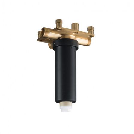 Hansgrohe Rainmaker Select 460 Базовый набор 24010180