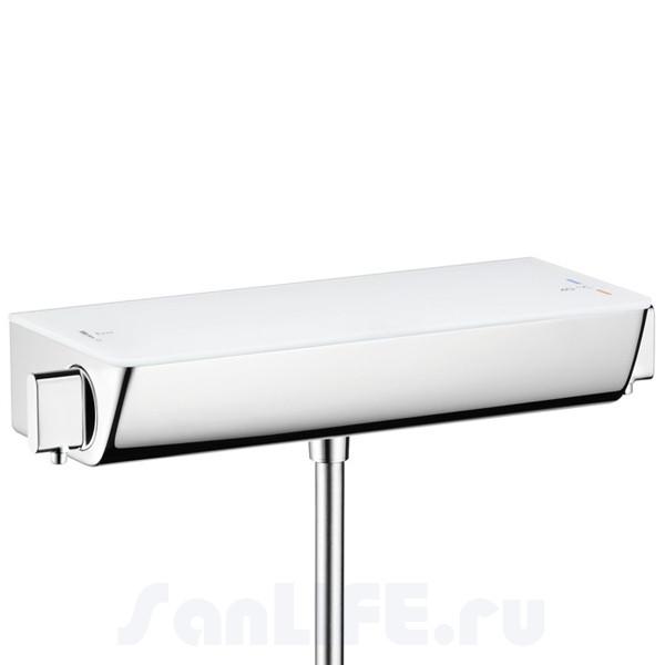 Hansgrohe Ecostat Select Термостат для душа 13161400