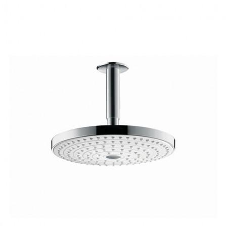 Hansgrohe Raindance Select S 240 2jet Верхний душ 26467400