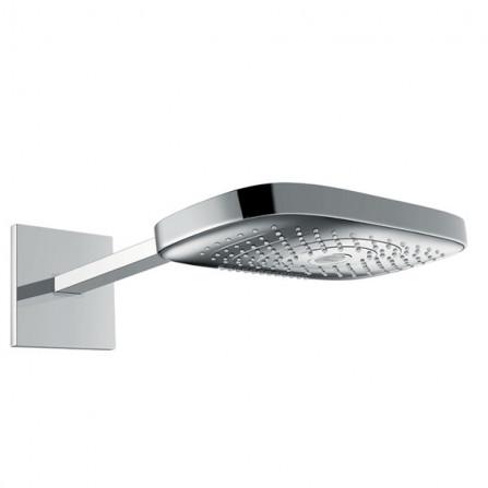 Hansgrohe Raindance Select E 300 3jet Верхний душ 26468400