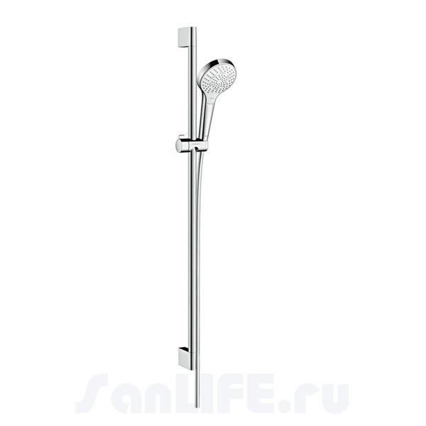 Hansgrohe Croma Select S Multi 90 Душевой гарнитур 26570400