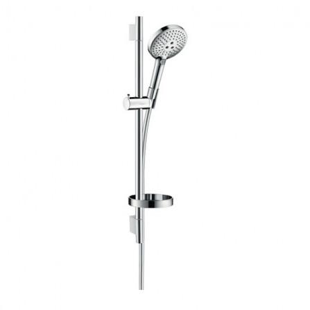 Hansgrohe Raindance Select S 120 3jet 65 Душевой гарнитур 26630000