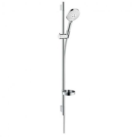 Hansgrohe Raindance Select S 120 3jet 90 Душевой гарнитур  26631000