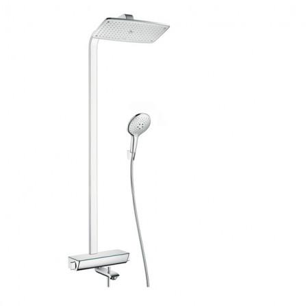 Hansgrohe Raindance Select E 360 Showerpipe Душевая система для ванны 27113400