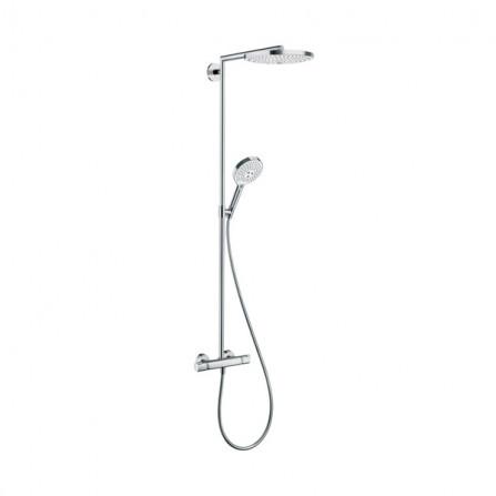 Hansgrohe Raindance Select S 300 Душевая система для душа 27133400