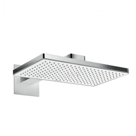 Hansgrohe Rainmaker Select 460 1jet Верхний душ 24003400