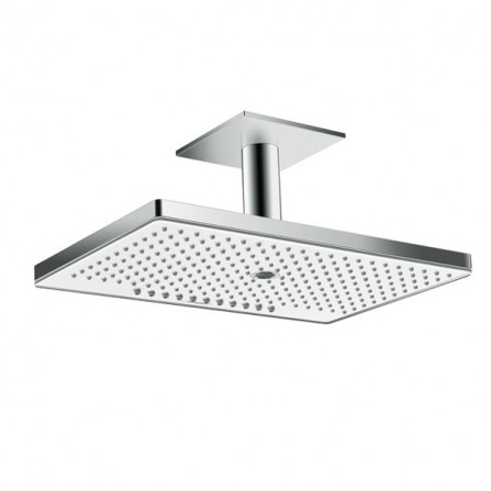 Hansgrohe Rainmaker Select 460 3jet Верхний душ 24006400