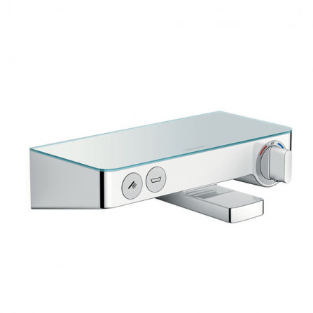 Hansgrohe ShowerTabletSelect 300 Термостат для ванны 13151400