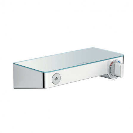 Hansgrohe ShowerTabletSelect 300 Термостат для душа 13171400