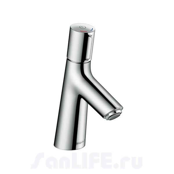 Hansgrohe Talis Select S 80 Смеситель для раковины 72040000