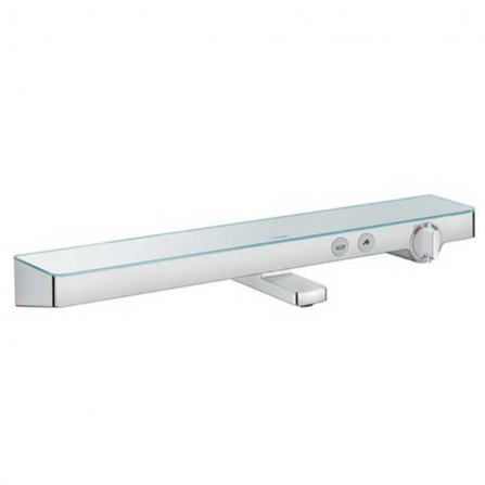 Hansgrohe ShowerTabletSelect 700 Термостат для ванны 13183000