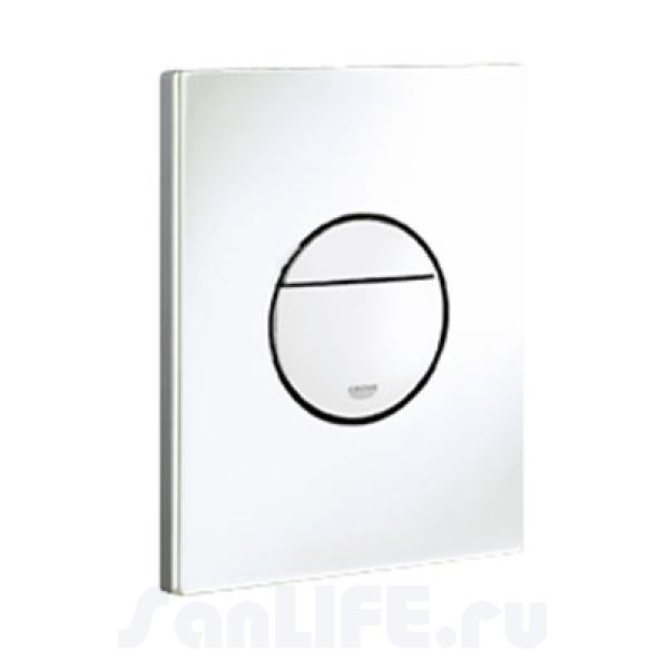 Grohe Nova Cosmopolitan Панель смыва 38765 SH0