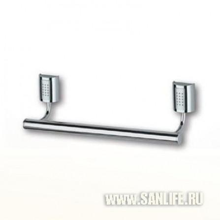 Haceka Balance Держатель для полотенца 28 см BL20