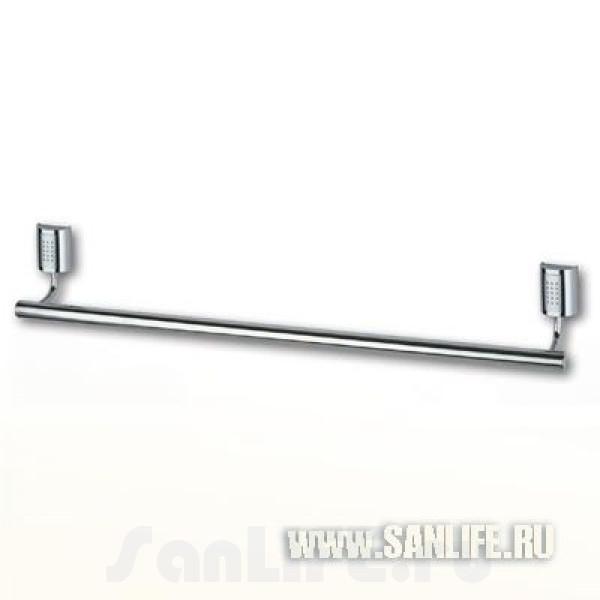 Haceka Balance Держатель для полотенца 56 см BL22