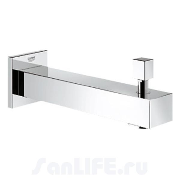 Grohe Eurocube Излив для ванны 13304 000