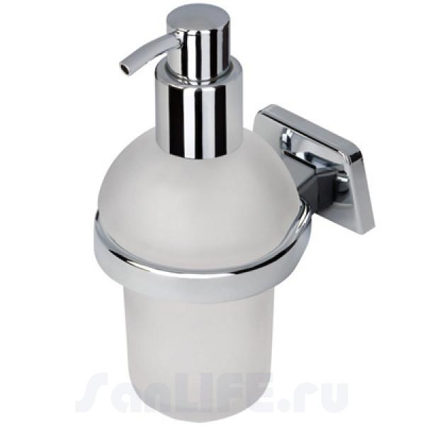 Geesa Standard Hotel дозатор жидкого мыла