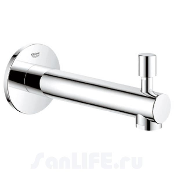Grohe Concetto Излив для ванны 13281 001