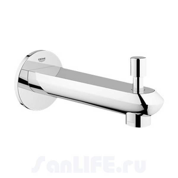 Grohe Eurodisc Cosmopolitan Излив для ванны 13279 002