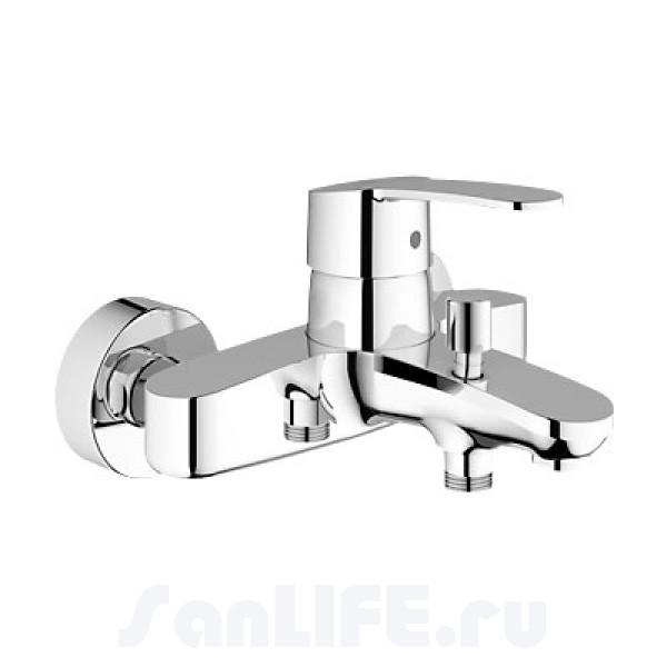 Grohe Eurostyle Cosmopolitan Смеситель для ванны 33591 002