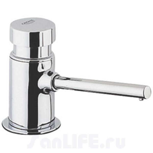 Grohe Дозатор жидкого мыла 36194 000