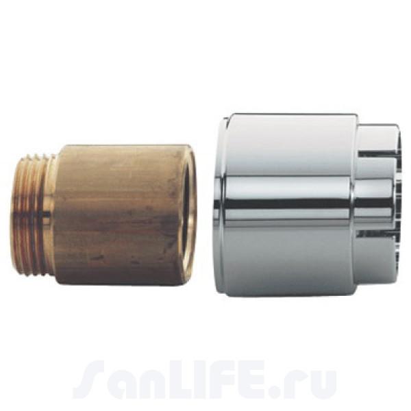 Grohe Втулка-удлинение 30 мм 46238 000