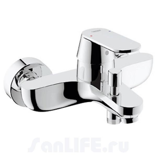 Grohe Eurosmart Cosmopolitan Смеситель для ванны 32831 000