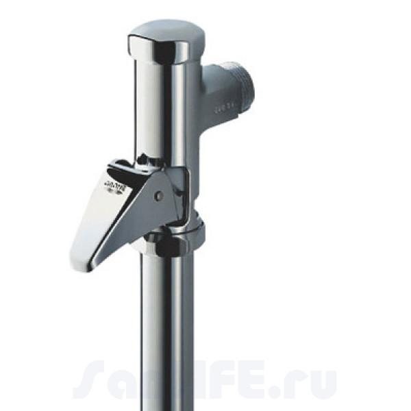 Grohe Rondo Смывное устройство для унитаза автоматическое 37139 000