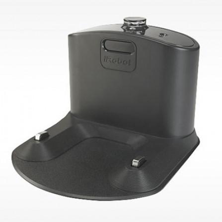 Irobot Roomba Компактная  зарядная база