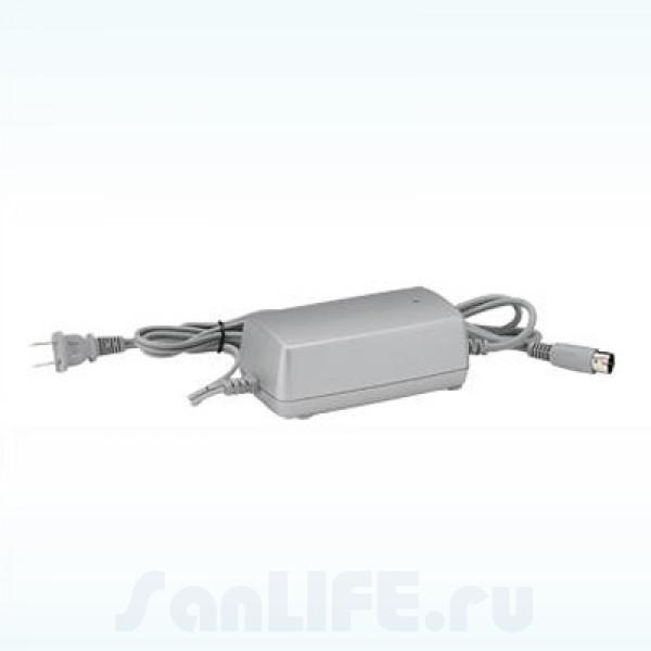 Irobot Scooba Зарядное устройство с кабелем