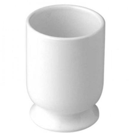 Nicolazzi Classico Керамический стаканчик