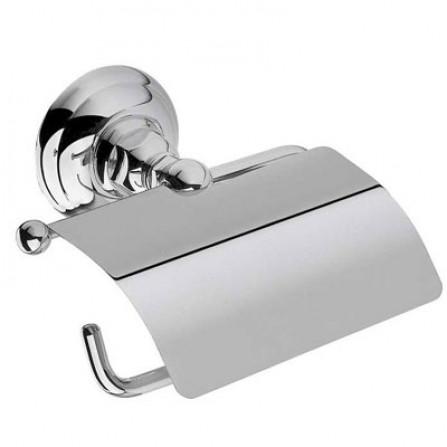 Nicolazzi Classici Держатель для туалетной бумаги хром