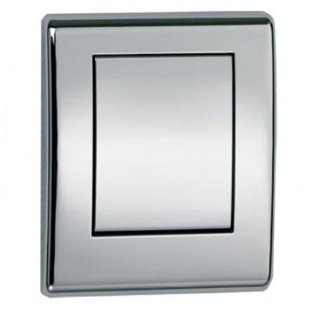 TECEplanus Urinal Панель смыва для писсуара 9.242.311