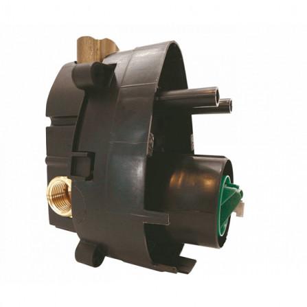 Ideal Standard Универсальный механизм A2650NU
