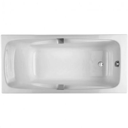 Jacob Delafon Repos Ванна чугунная 170x80 E2915-00