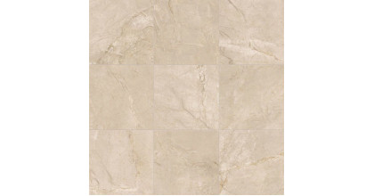 Keope Elements Lux Crema Beige Lappato 60x60 RT