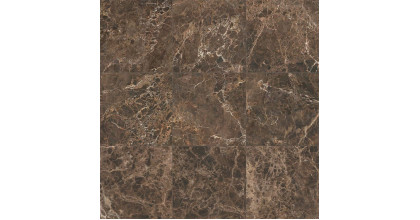 Keope Elements Lux Emperador Lappato 60x60 RT