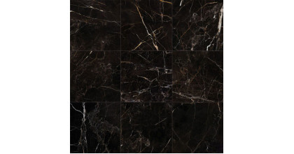 Keope Elements Lux Port Laurent Lappato 60x60 RT