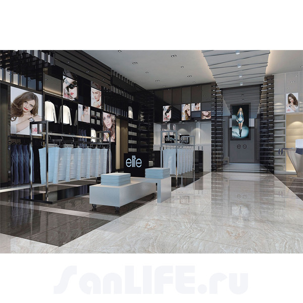 Коллекция Kerranova Premium Marble