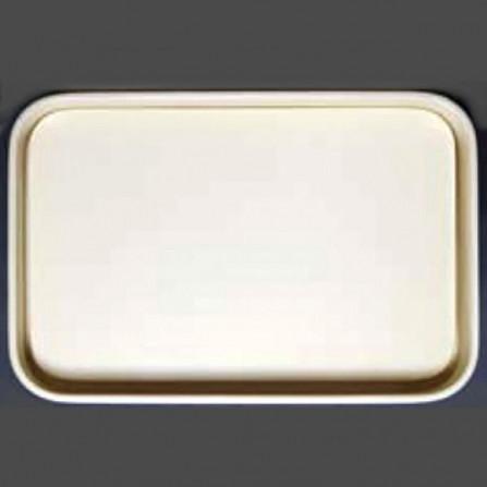 Kolpa-San Eban/S Раковина 600х400 snow white