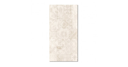 Love Ceramica Urban Town White Ret 30x60