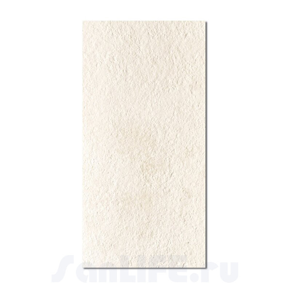 Love Ceramica Urban White Rough Ret 30x60