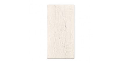 Love Ceramica Urban White Slate Ret 30x60