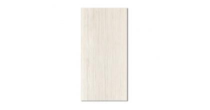 Love Ceramica Urban White Stripes Ret 30x60
