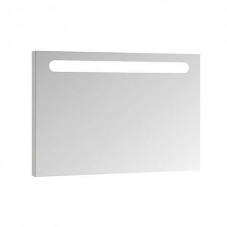 Ravak Chrome 800 Зеркало с подсветкой 80 см X000000550
