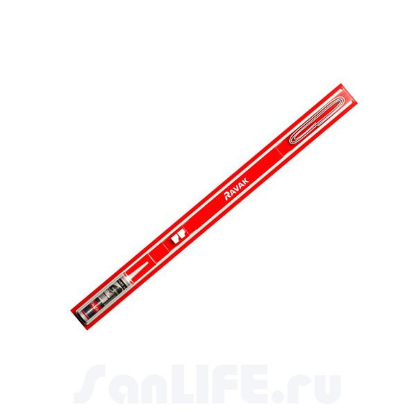 Ravak Монтажный набор для поддонов