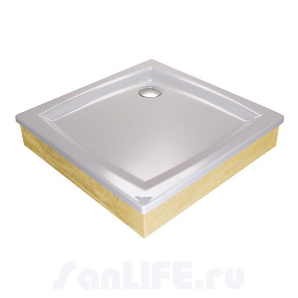 Ravak Perseus-100 EX Поддон
