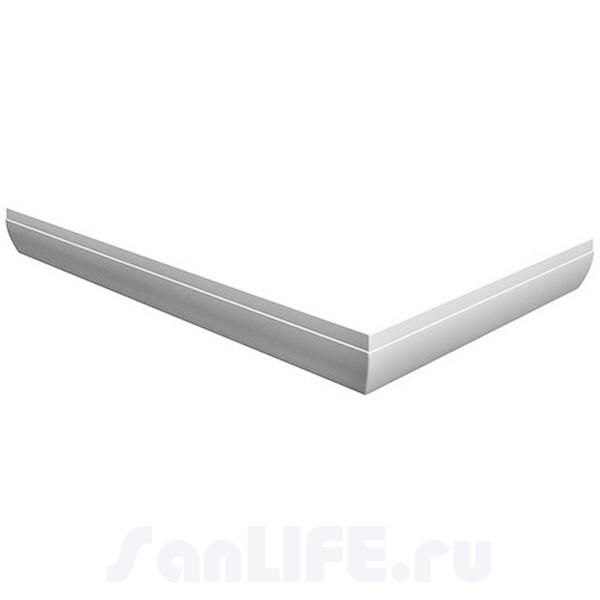 Ravak Gigant Pro Панель 100x80 левая